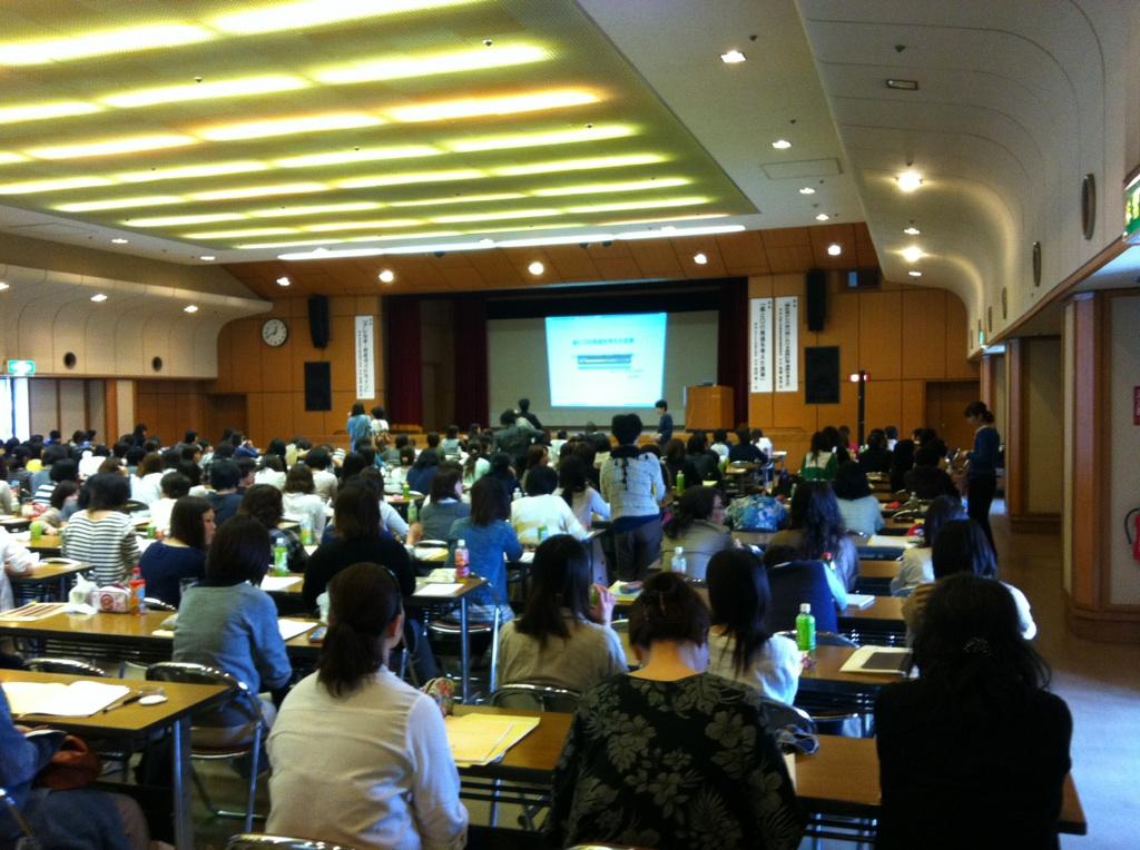 20120424食育研修会